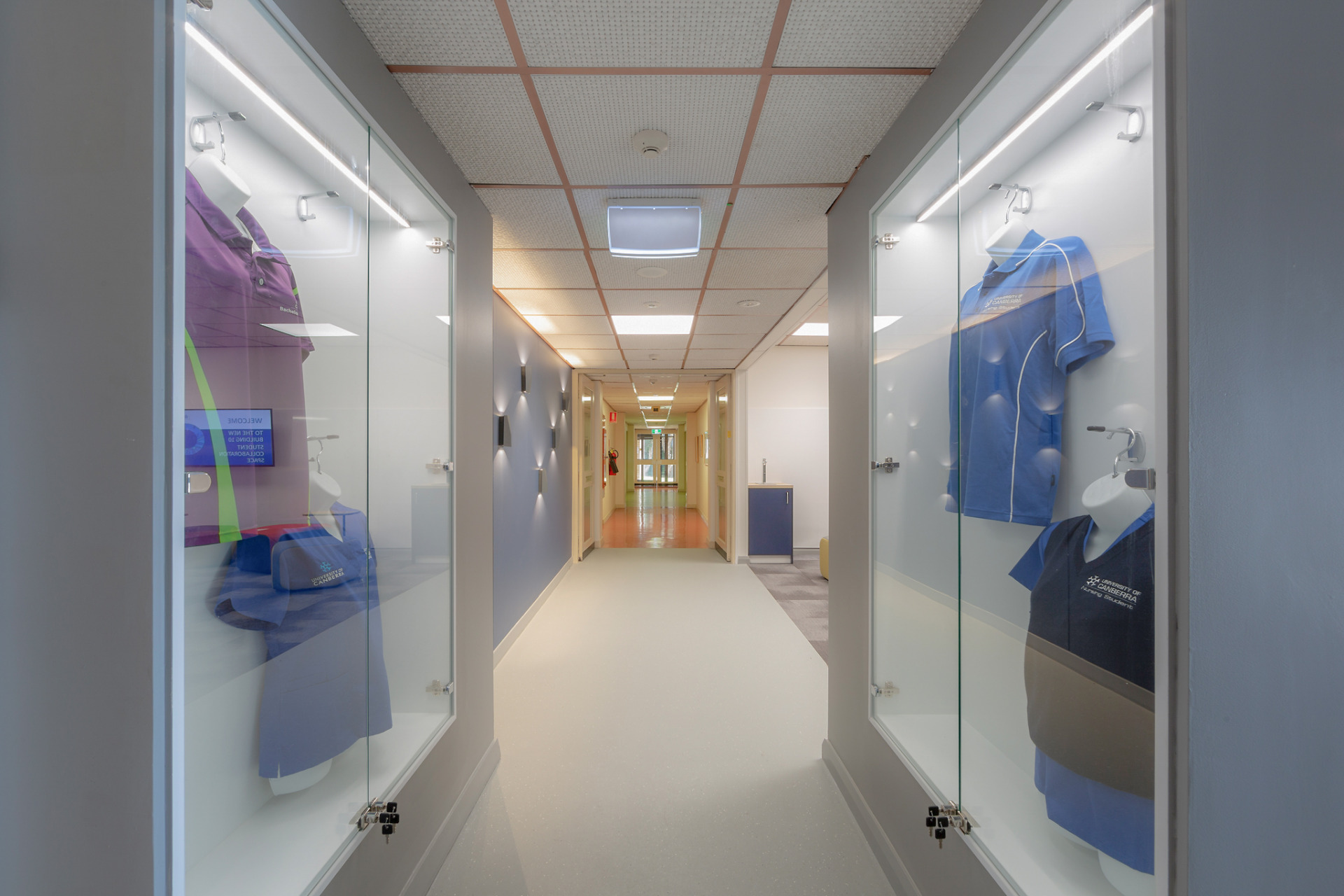 Image-of-SQC-Group-UC-Nurse's-Collaboration-Space04