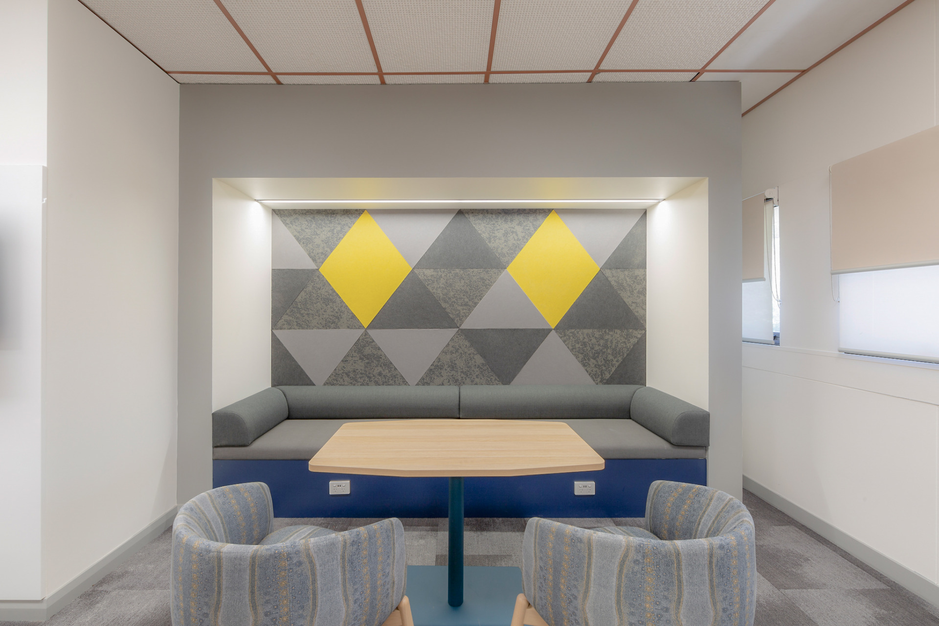 Image-of-SQC-Group-UC-Nurse's-Collaboration-Space03