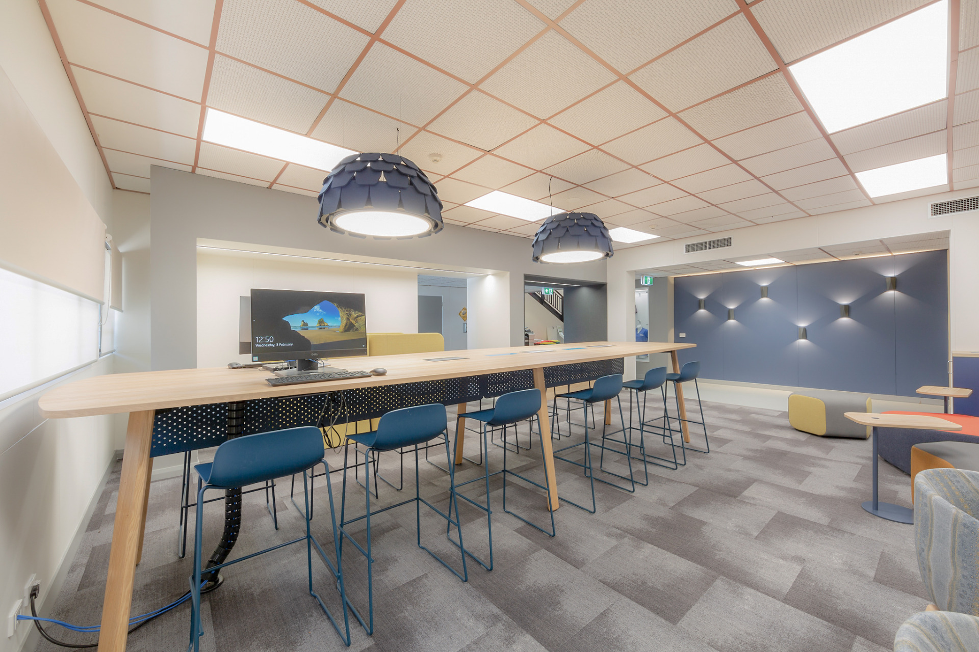 Image-of-SQC-Group-UC-Nurse's-Collaboration-Space02