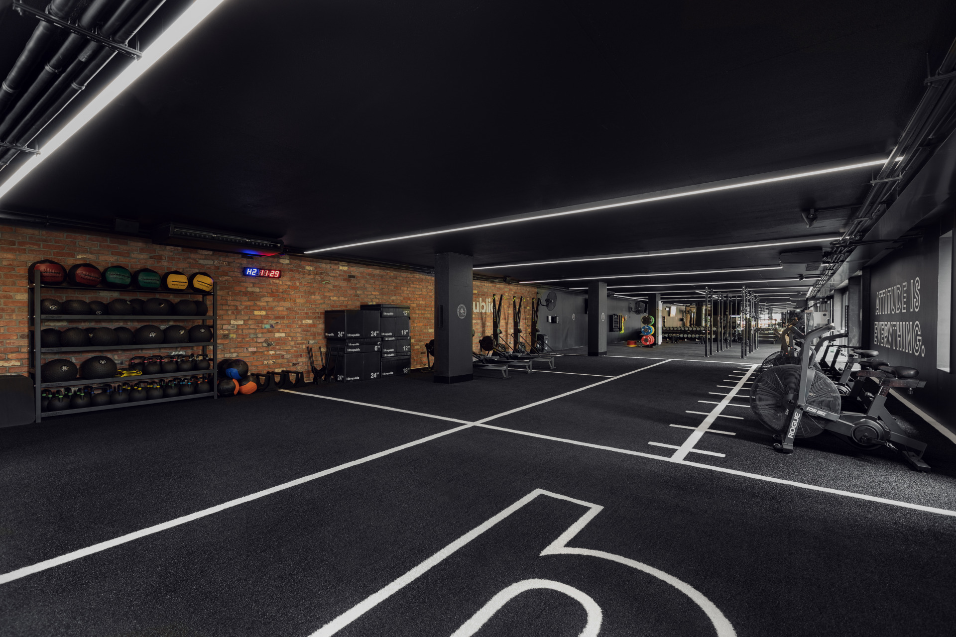 Image-of-SQC-Group-Viva Leisure -Club-Lime-and-Hiit-Republic02