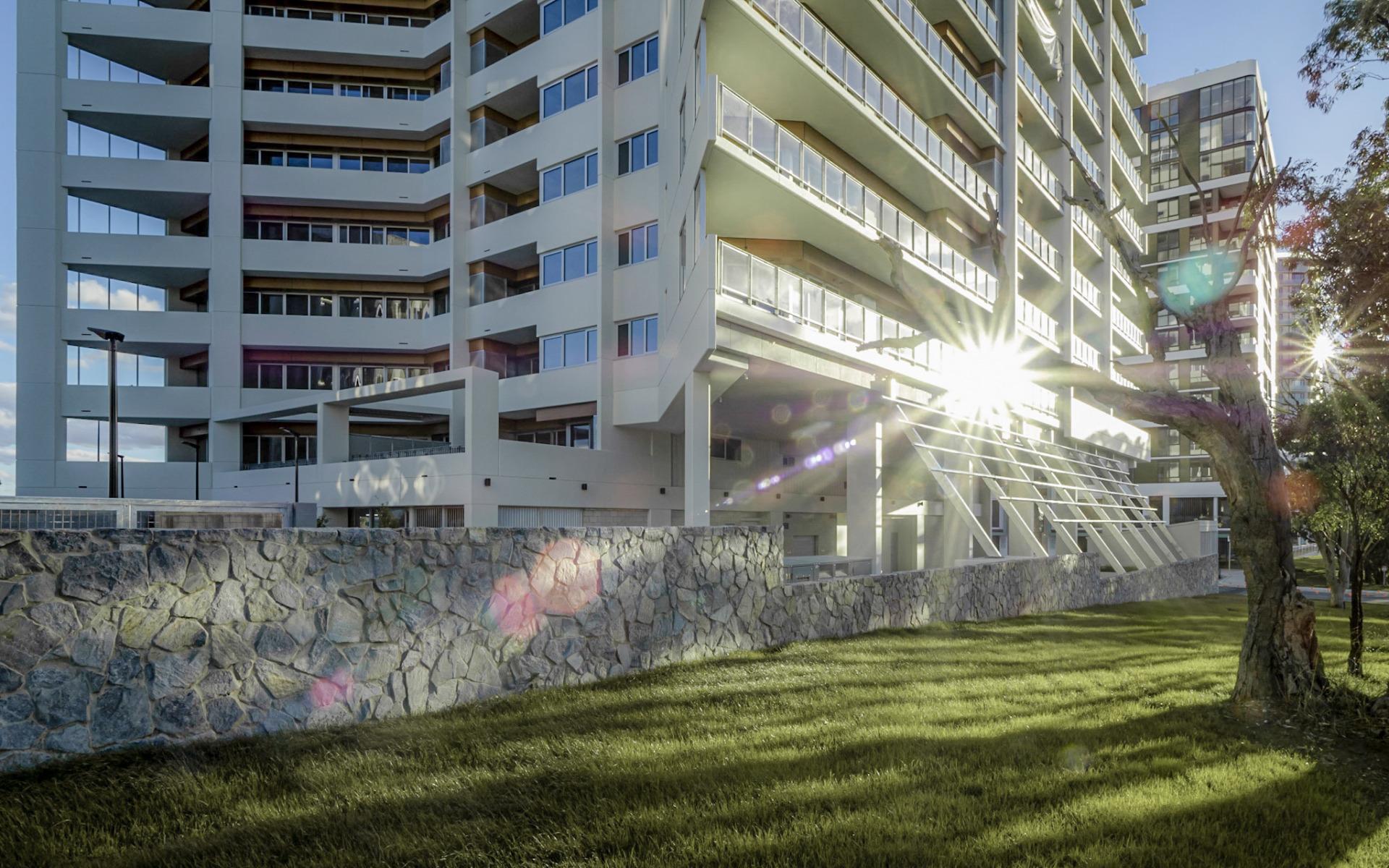SQC-Group-Lumi-Apartments-Lumi_ (8)