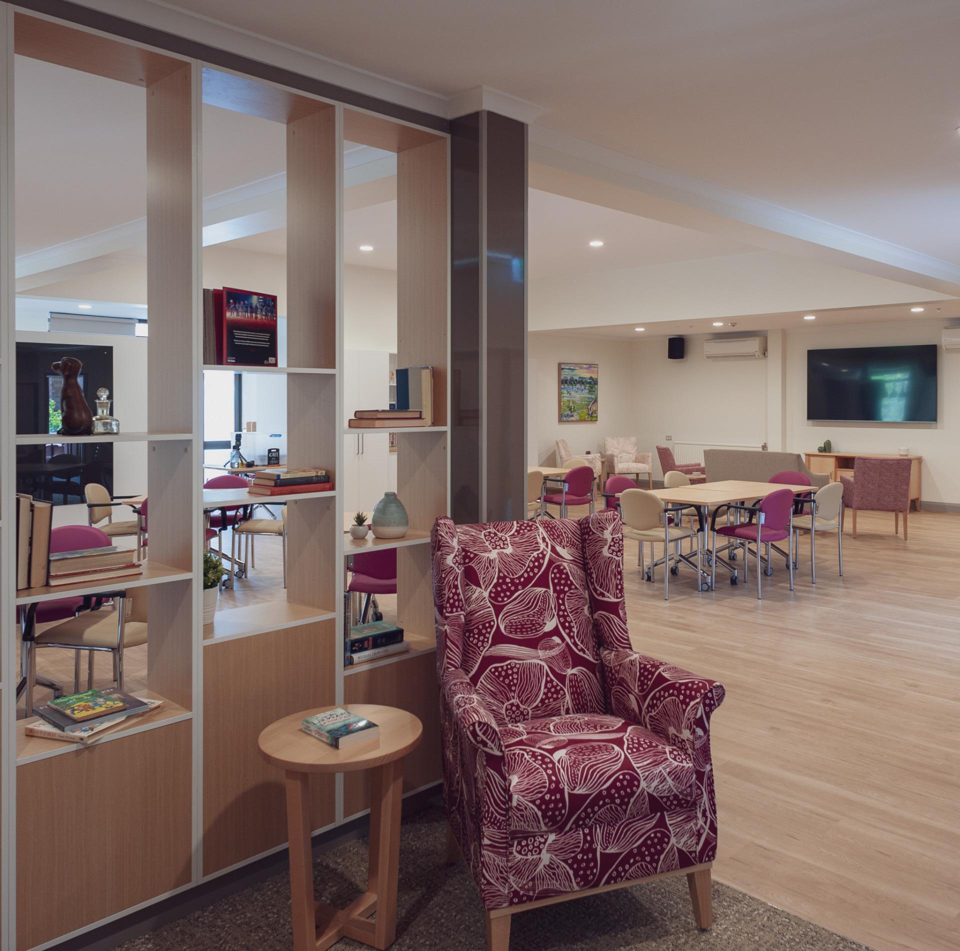 Image-of-SQC-Group-Mirinjani-Hostel–Residential-Aged-Care02