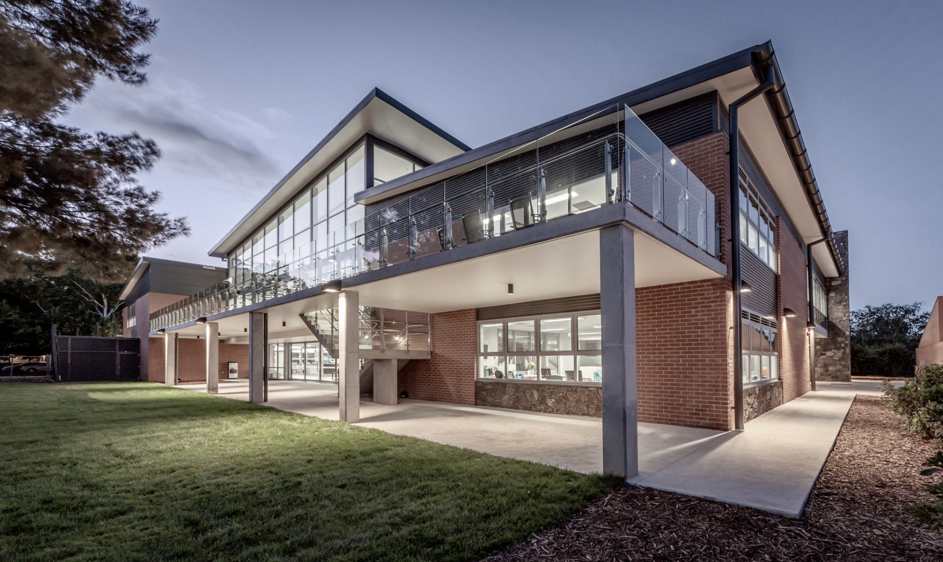 Image-of-SQC-Group-Architecture-Brindabella-Christian-College