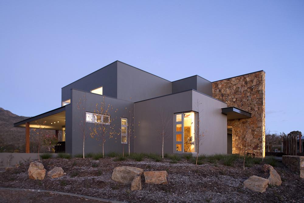 Image-of-sqc-group-krevatin-house