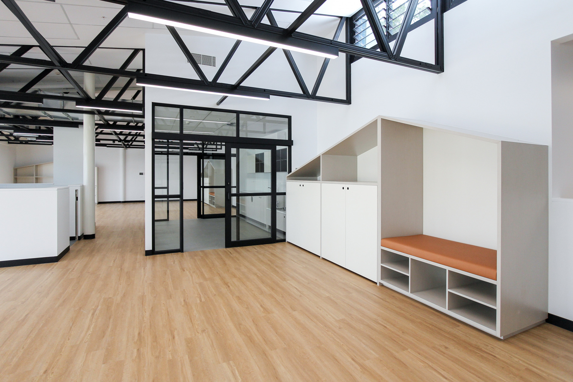 Image-of-SQC-Group-braybrook-early-learning-centre