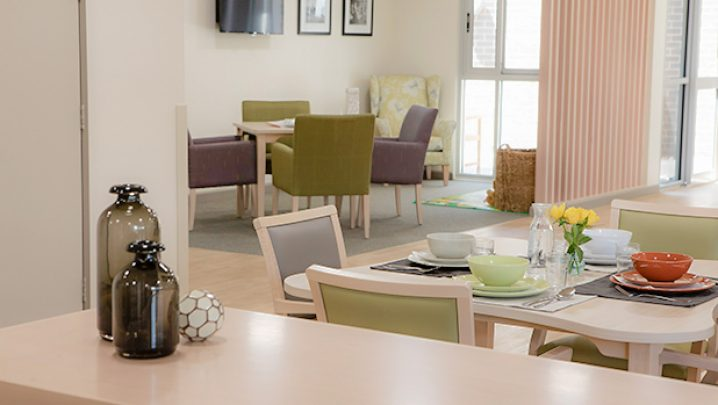 Image-of-SQC-Group-Amala-Residential-Aged-Care01