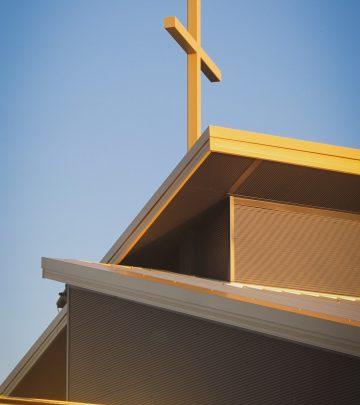 Gungahlin-Uniting-Church-4-2