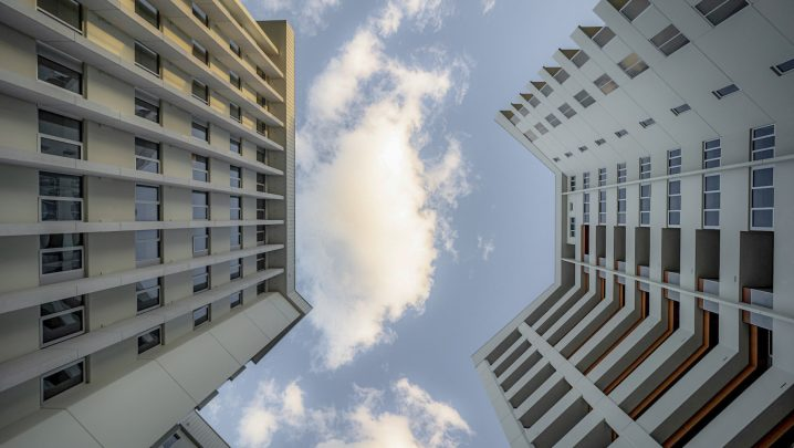 SQC-Group-Lumi-Apartments-Lumi_ (6)