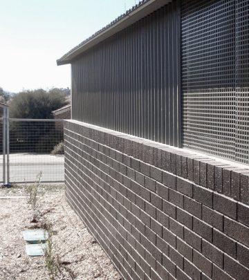 Palmerston-Community-Centre-1-768x1024