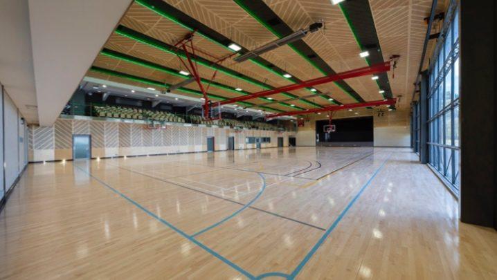 bcs-school-sports-pavillion-internal-view-02