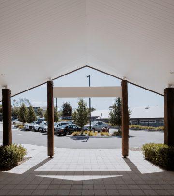 sqc-group-communities-at-work-gallilee-school-017