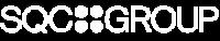 sqcg-long-logo-Inline-rev-258x48